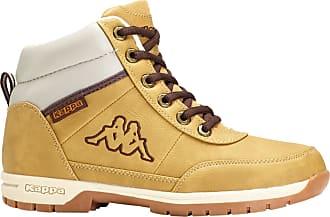 quality design 74126 a50c7 Kappa Stiefel für Damen − Sale: ab 26,52 € | Stylight