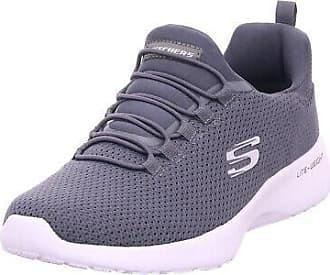 Skechers Sportschuhe: Sale ab 37,00 € | Stylight