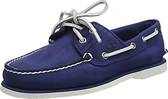 best sneakers 06b53 44bec Scarpe Da Barca Timberland®: Acquista fino a −34% | Stylight