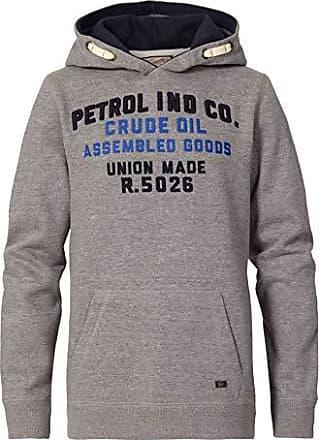 Herren Pullover von Petrol Industries: bis zu −40% | Stylight
