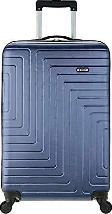 Tonin Mala de Bordo Linha Sevilha Tonin (azul)