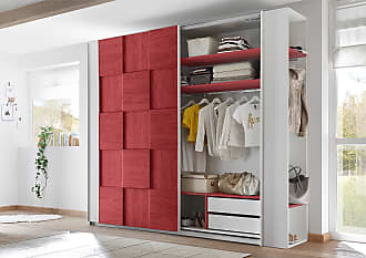 LC spa home24 Garderobe Enjoy