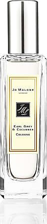 Jo Malone London COLÔNIA EARL GREY & CUCUMBER 30ML