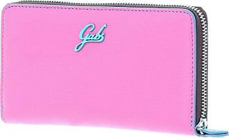 Gabs Gabs GMONEY37 Wallet Peony
