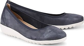 release date sports shoes cheap price Caprice Ballerinas: Bis zu bis zu −33% reduziert | Stylight