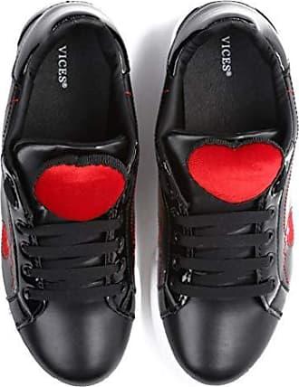 Vices Sneaker Low für Damen − Sale: ab 15,99 € | Stylight