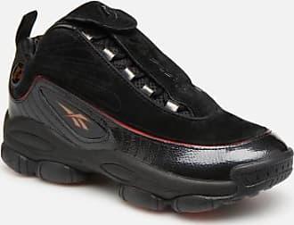 new styles 5cb46 b7558 Herren-Sneaker von Reebok: bis zu −70%   Stylight