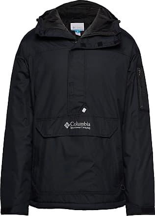 Columbia Jackor för Herr: 141+ Produkter   Stylight