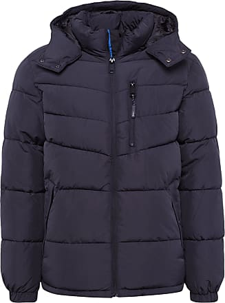 Esprit Jacken: Sale ab 37,19 € | Stylight