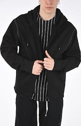 OAMC Hoodie Sweatshirt size S