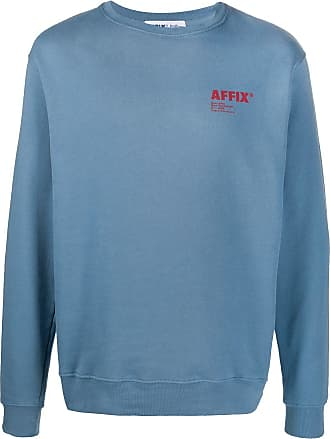 Affix® Sweaters − Sale: up to −60%   Stylight