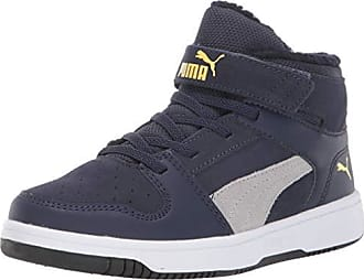 Men's Puma High Top Sneakers − Shop now up to −44% Stylight  Stylight