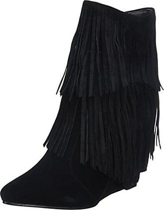 Chaussures Molly Bracken® Femmes   Maintenant jusqu à −61%   Stylight 401fc3d847d