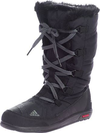finest selection d5d90 c6714 Adidas® Winterschuhe für Damen: Jetzt bis zu −65% | Stylight