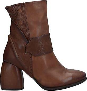 557672d7 Zapatos de A.S.98®: Ahora desde 80,00 €+ | Stylight