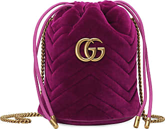 26c2b6f0d Mochilas Gucci para Mujer: 21 Productos | Stylight