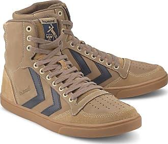 Herren Sneaker High in Braun von 10 Marken | Stylight