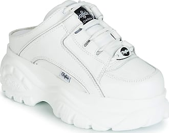55cfe71959b17 Buffalo Trainers for Women − Sale: up to −50%   Stylight