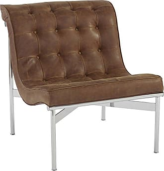 Universal Furniture Shannon Tufted Accent Chair - 687551-706