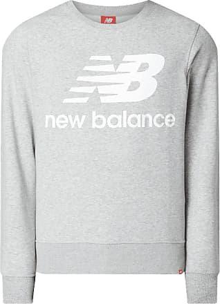 8b02df81d45a5 New Balance Bekleidung: Sale bis zu −68% | Stylight