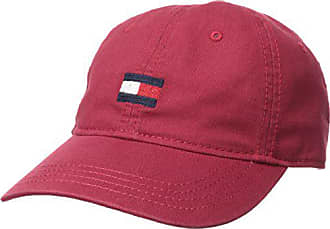 440953c60dc Tommy Hilfiger Mens Ardin Dad Hat