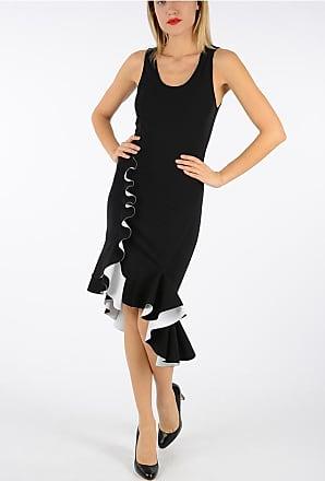 Abiti Givenchy®  Acquista fino a −83%  a406719c83b