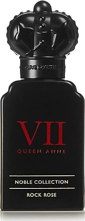 Clive Christian Noble Collection Vii - Rock Rose Masculine Perfume, 10ml - Colorless