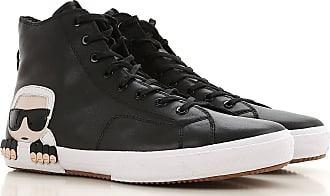 Karl Lagerfeld Schuhe: Sale bis zu −61%   Stylight