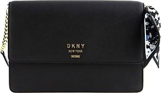 DKNY Liza Shoulder bag black