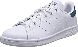 Sneakers adidas: Acquista fino a −60% | Stylight