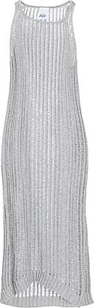Jijil KLEIDER - Lange Kleider auf YOOX.COM