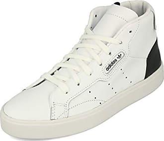 Adidas Sneaker High für Damen ? Sale: bis zu ?53%   Stylight