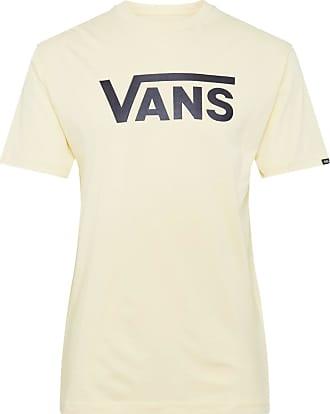 T Shirts pour Hommes Vans   Shoppez les jusqu'à −50%   Stylight