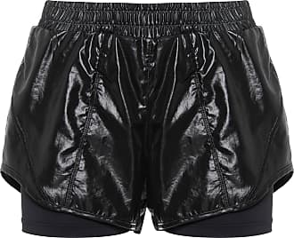Body for Sure Short Esportivo Body For Sure - Preto