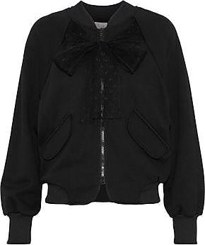 955995edf Red Valentino® Bomber Jackets: Must-Haves on Sale up to −55%   Stylight
