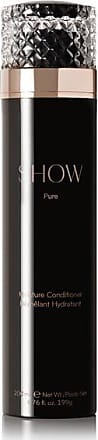 Show Beauty Pure Moisture Conditioner, 200ml - Colorless