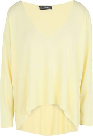 SoAllure STRICKWAREN - Pullover auf YOOX.COM