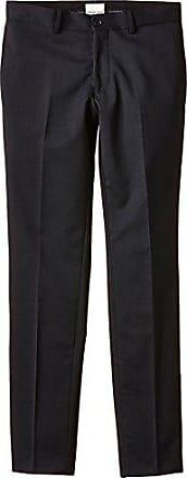 Premium by Jack   Jones Mono Trousers 789 14 London Noos - Pantalones de  Traje para 97e20e5753f
