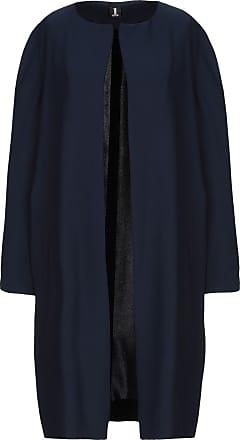 1-ONE Jacken & Mäntel - Lange Jacken auf YOOX.COM