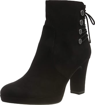Tamaris® Ankle Boots − Sale: at £34.53+   Stylight
