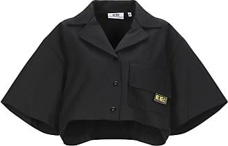 GCDS CAMICIE - Camicie su YOOX.COM