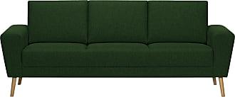 SLF24 Cosy 3 Seater Sofa-Portland 37