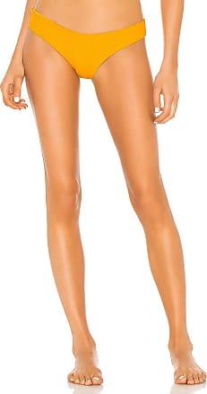 f99e856b86 Eberjey® Swimwear − Sale: up to −65%   Stylight