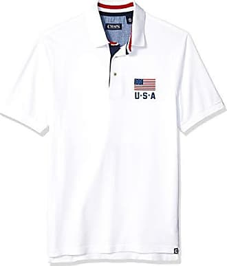 3a45afe86 Chaps® Polo Shirts  Must-Haves on Sale at USD  12.99+