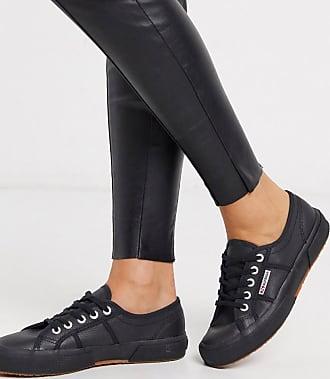 Superga Schuhe: Sale bis zu −73%   Stylight