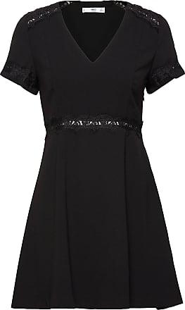 Balklänningar (Party) − 16126 Produkter från 10 Märken