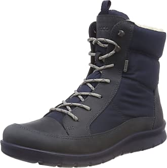 b3f6098ec21 Ecco® Ankle Boots − Sale: up to −20% | Stylight