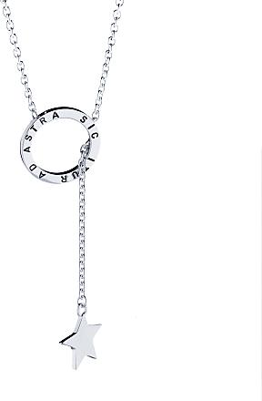 Efva Attling Astra Fall Necklace. Necklaces