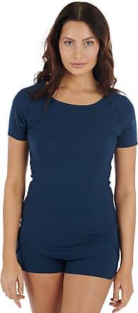 Dagsmejan T-shirt Damen - Nattwell Sleep Tech