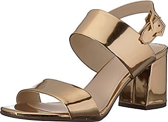 b6866b5af3a Cole Haan® Heeled Sandals  Must-Haves on Sale up to −70%